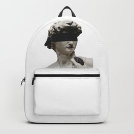 Gag Backpack