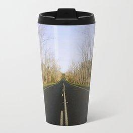 Avenue of Honour Travel Mug