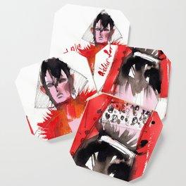 Fashion Coaster