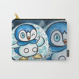 393-piplup Carry-All Pouch