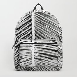 Palm Down Backpack