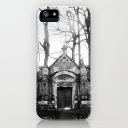 ∏±±∏ iPhone Case