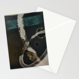 Abstractart 108 Stationery Cards