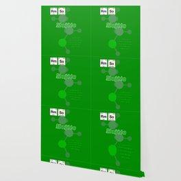 Mojito Wallpaper