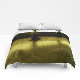 _inattesaDUE Comforters