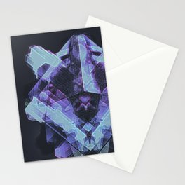 SWSP Stationery Cards