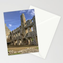 Egglestone Abbey Stationery Cards