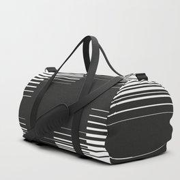 Lines #2 Duffle Bag