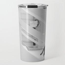 Steath Travel Mug