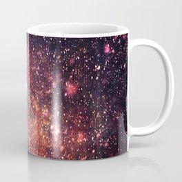 Cosmic twinkle Coffee Mug
