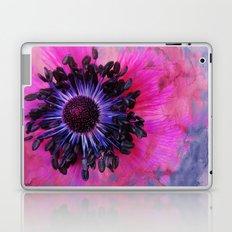Flower #1 Laptop & iPad Skin