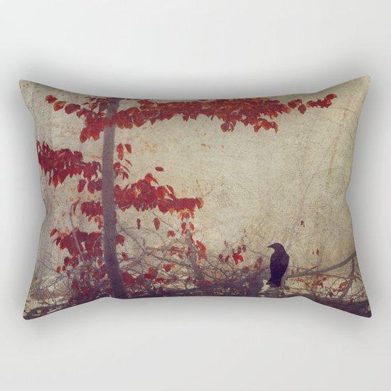 make the best of it Rectangular Pillow