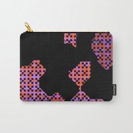 Jigsaw Carry-All Pouch