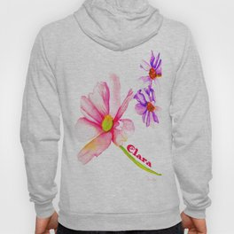 Personalize Your Item! Hoody