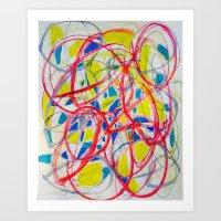 11/29/15 Art Print