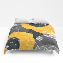 Juno Comforters