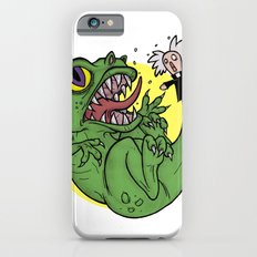 The Dinosaur  iPhone 6s Slim Case