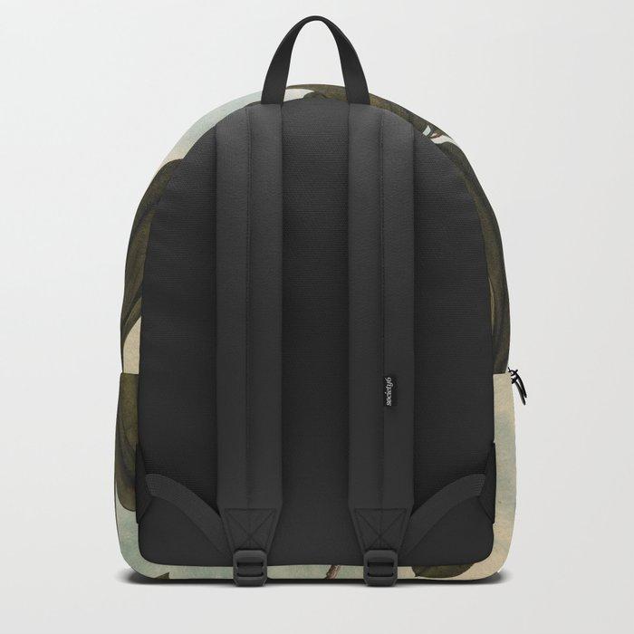 ERAWISSA Backpack