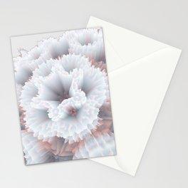 Random 3D No. 82 Stationery Cards