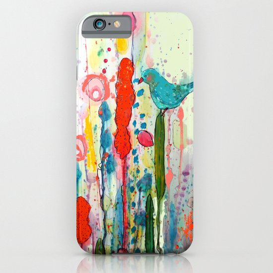 vivant iPhone & iPod Case