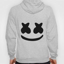 Marshmello design 2 Hoody