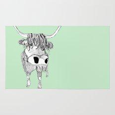Highland Rug