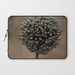 flower explosion Laptop Sleeve