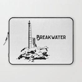 Breakwater Laptop Sleeve