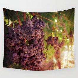 Vineyard Vines Wall Tapestry