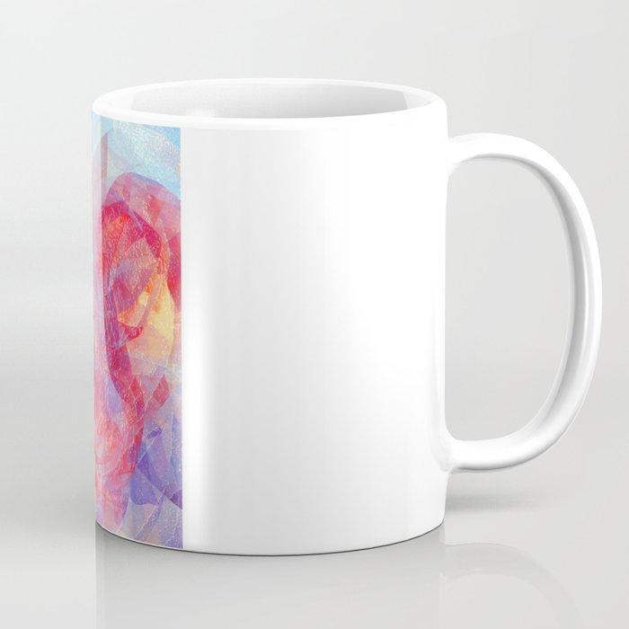Sweet Rift Coffee Mug