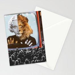 'Til 3005 Stationery Cards