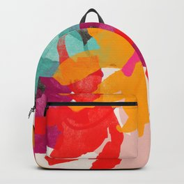 lily 3 Backpack