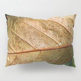 Tree of life Pillow Sham