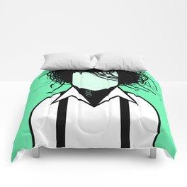 Edward Comforters