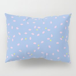 Abstract Madness 2 Pillow Sham