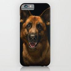 Vitta iPhone 6s Slim Case