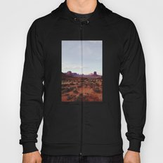 Monument Valley View Hoody