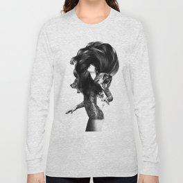 Bear #3 Long Sleeve T-shirt