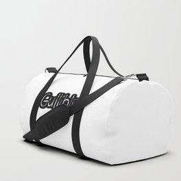 Gullible Duffle Bag