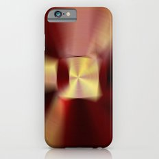 Cymbal Slim Case iPhone 6s