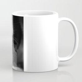 Rufio Sleeping Coffee Mug