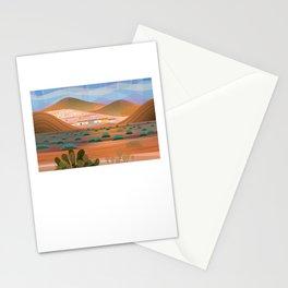La Choya Stationery Cards