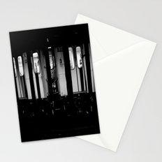 Ridin' Stationery Cards