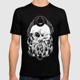 Crysanthemum T-shirt