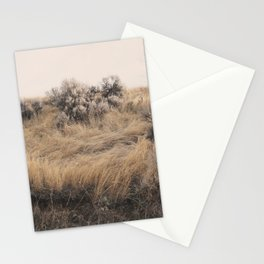 Walkabout Stationery Cards