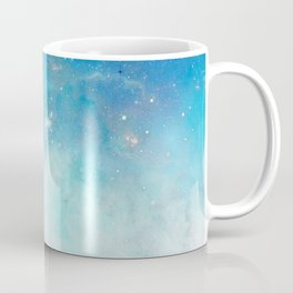 ε Izar Coffee Mug