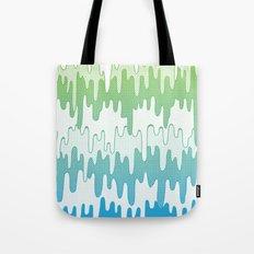 Trippy Drippys Tote Bag