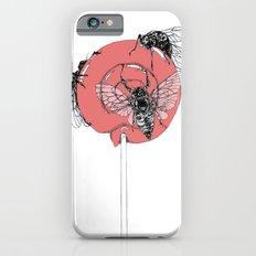 Sweet Death Slim Case iPhone 6s