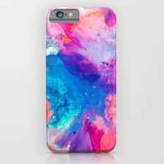 Posy Slim Case iPhone 6