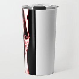 Desire Quad Travel Mug